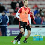 ICYMI Extra middle man could be vital for #safc at Liverpool https://t.co/Y6ve3q5UWS https://t.co/pbznBDh6ca