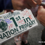 How much do you know about New Hampshire? A quiz: https://t.co/FStYWTmVQL #fitn https://t.co/nbNpsHwfag