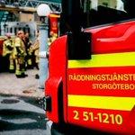 Räddningstjänsten i Storgöteborg tvingas spara 10-12 miljoner - så påverkas verksamheten. https://t.co/MwZ4EDqDur https://t.co/DyiBMEndsg