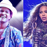 Bruno Mars to join Beyoncé in the #SuperBowl halftime show: https://t.co/89Bmlwqmz2 https://t.co/PODmGPaDcG