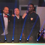Les stars arrivent en masse en coulisses, cest énorme ! #VTEP @TF1 @CEKEDUBONHEUR https://t.co/oSfqR7XNK8