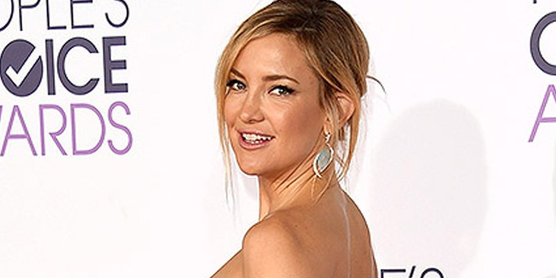 EXCLUSIVE: Kate Hudson turned to meditation to get through a 'difficult time in my life'
