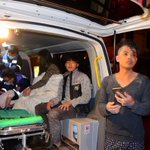 台湾地震 高層建物からの救助が続く台南 https://t.co/0Wsdfg2g38 https://t.co/98KwtaOaqB