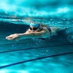 Low-impact exercises to ease you into a routine https://t.co/5904khtU5K https://t.co/XmPbgmfTXD
