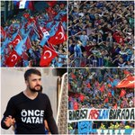 Şükür ki; Trabzonsporluyuz... https://t.co/EfDuAJ9hJj