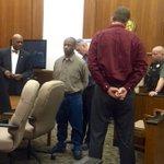#ICYMI: #VanWa man convicted of kidnapping, attempted assault https://t.co/dihoHkM7h4 https://t.co/F3kSUeSxOJ