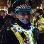 Live blog : #Nottingham Light Night https://t.co/yhIk2L7e4a #WestBridgford https://t.co/0w96LG6tdM