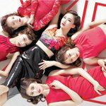 EXID was the most popular group in Taiwan in 2015? https://t.co/svzyOMYaEp https://t.co/It7ysBfI9s