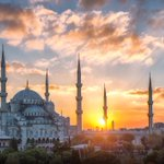 Blast from the Past  #Istanbul  #Turkey #photography #art https://t.co/eSGVdOf1Kk