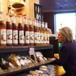 Hey @HillaryClinton! Heres 6 suggestions to win over the millennials https://t.co/2s0VaWCuDn https://t.co/sC4IPe2n9k
