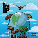 """It's Thug's World, we just live in it. @youngthug's """"I'm Up"""" tape is here: https://t.co/syVrbiw8xL https://t.co/8U7txqGQyK"""