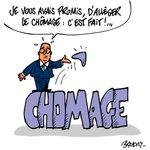 Je vous avais promis, dalléger le chômage, cest fait ! #ReformeOrthographe #accentcirconflexe #JeSuisCirconflexe https://t.co/92gu6FQXg1