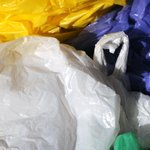 #Vancouver considering ban on plastic bags and disposable coffee cups  https://t.co/nZFcixFUUO https://t.co/M7iboFr6dd