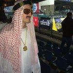 BREAKING: overnamebod van 50 miljoen door sjeik Bartho uit Dubai. Snel meer info vanuit @NACnl #NACPraat #dorNAC https://t.co/3Wzl3og60R