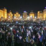 Активисты Майдана готовят обращение к Порошенко из-за скандального фильма о революции https://t.co/2ambCw4KOY https://t.co/RXCOl6taPx