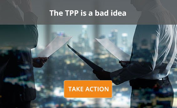 Tell Congress to stand up for food safety & public health >>https://t.co/VyEqV2Jzxj #StopTPP https://t.co/fwbugdGyIY