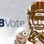 RT if youre picking the Broncos to win Super Bowl 50! Final results on the 6 ET SC. #SBVote https://t.co/eqJlBmsDMH