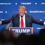 #Trumpertantrum continues: @realDonaldTrump drops the f-bomb on the campaign trail https://t.co/j0PR1joKZg https://t.co/zxlv4AlIRS