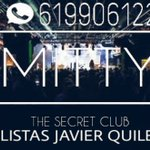 MITTY CLUB (CATS) ● Reservados desde 70€ 👉 CHICAS GRATIS ! LISTAS JAVIER QUILES - 619906122 #ListasMitty #MITTY https://t.co/nAfnQMS5X2