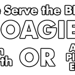 Tell me more about Hoagie Haven. Theres no better place to get a hoagie! https://t.co/dMAjQ0EhpR @hoagiehaven #NJ https://t.co/wPaFAGrlLQ