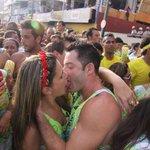 Vírus zika está confirmado na saliva; saiba se é perigoso beijar no carnaval https://t.co/m63fY332fE https://t.co/Z0ZBz8TYoL