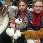 Украинские дети застряли в Канаде из-за недобросовестного туроператора — InfoResist https://t.co/IMOpk8Zy1i https://t.co/xwFDxGv8Vv