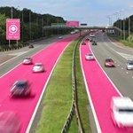 En Angleterre, lassurance Sheilas Wheels propose des routes réservées quaux femmes, afin de limiter les accidents https://t.co/kUPZtngFoc