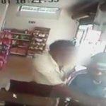 Idoso de 86 anos reage a assalto e desarma bandido em MG https://t.co/If7sT0W9DF #G1 https://t.co/t4cRhKeIbq