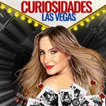 Las Vegas é cheia de curiosidades e durante o #CarnavalClaudiaLeitte iremos contar algumas para vocês! ???? https://t.co/4YfK23mOoM