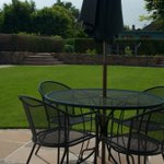 Does one have a G&T or a Pims in the garden? #Nottingham #property #development https://t.co/hwRLGhsmuL https://t.co/Gq6qtXuQHA