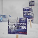 Join the political revolution in New Hampshire today. https://t.co/TtgbQwG6lx https://t.co/d5XVh2iZgm