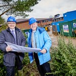 Sutton Coldfield hotel's £2m expansion https://t.co/6jSj8v3Zo0 https://t.co/CDY3o0t6QQ