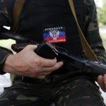 Появилась угроза удара боевиков в трех направлениях, — Генштаб https://t.co/2DuZHOXBTz https://t.co/e8ZUSmuRJ2