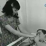 Goodbyes are not forever. It is not the end. They simply mean Ill miss you until we meet AGAIN © #ALDUBYouGoodbye https://t.co/NNcpY9dOfh
