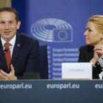 ЕС потеряет единство в вопросе санкций против РФ, если Украина не ускорит реформы -МИД Дании https://t.co/DO8dnPzqqQ https://t.co/xqwErFkwh8