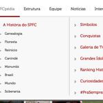 @NdaAhVer Segundo o site do @SaoPauloFC ele é M1TO e tem seu próprio hotsite ;) https://t.co/4pUnbC5U0o https://t.co/mTmuUVhuR1