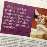 @EarlyYears_LDSB is a priority in Limestone. Read more in @OPSBAs Education Today magazine. #community #parenting https://t.co/y1TGyw98HE