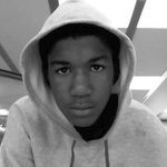 Trayvon Martin would have celebrated his 21st birthday today. https://t.co/MsqCUPDsrI
