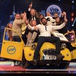 Cest gagné !!! ???? #VTEPMobile #VTEP https://t.co/hGT9zU2WwJ