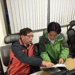 台湾地震、台南に救助本部設置も被害の全貌は不明 https://t.co/VMOV5Molq4 https://t.co/3oWYnTmZi7