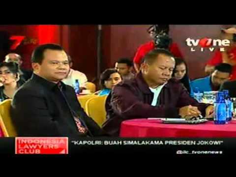 http://pbs.twimg.com/media/Caey2yhW8AAtW86.jpg