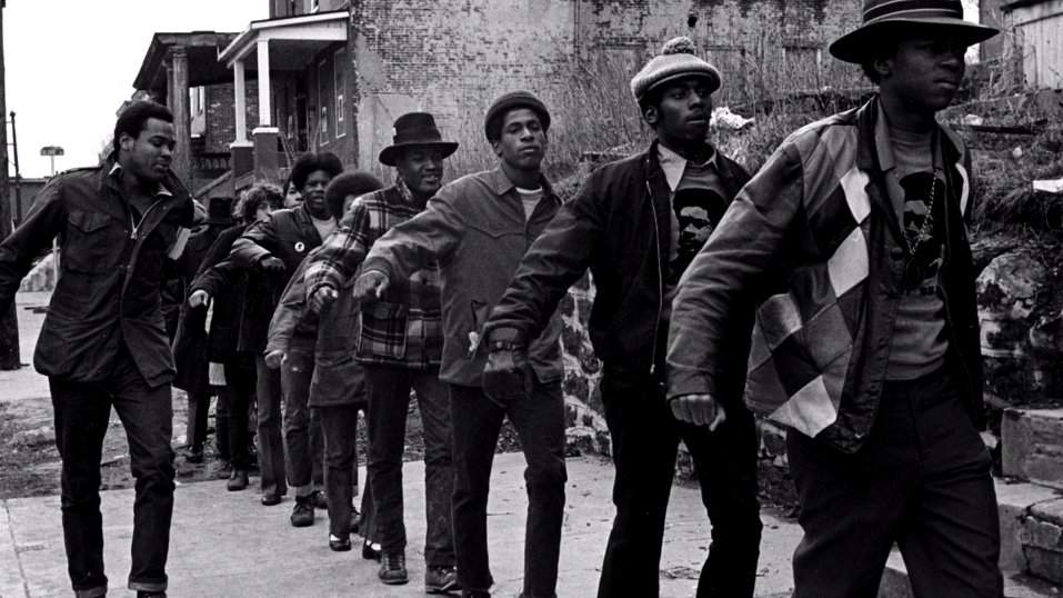 Tonight, #MacFellow @StanleyNelson1's #BlackPanthersPBS premieres on @IndependentLens: https://t.co/FDihBOtT4F https://t.co/TKbPRvELNH