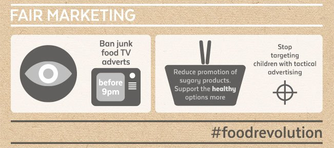 This is important @David_Cameron #FoodRevolution https://t.co/42haDxK9eV https://t.co/SiFlzxwznB