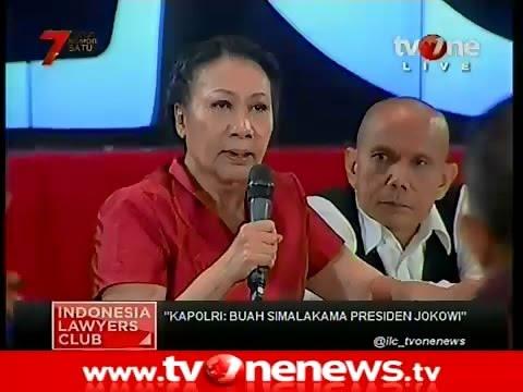 http://pbs.twimg.com/media/Caezxd5WcAAsUpH.jpg