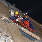 【台湾南部地震】複数ビル倒壊、女児ら3人死亡 200人以上を救出 全土で負傷300人超 https://t.co/qPMqyGYFpP #台湾の地震 https://t.co/iyRM690F50