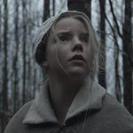#Toronto! Cant wait to see #TheWitchMovie? RT & follow for a chance to win advanced screening tix. @Elevation_Pics https://t.co/0wZLYBiXMh