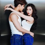 Clriden jeans hug HyunAs curves in new photo shoot https://t.co/fithN7JzhA https://t.co/oad0aA4SMh