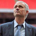 [#Transfert] Selon la BBC, Manchester United a entamé des négociations avec Mourinho pour la saison prochaine ! https://t.co/mRVQPSM1PB