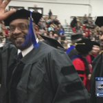 An ex-con who has earned his PhD is opening a community college focused on other ex-cons: https://t.co/za7hQj6pqA https://t.co/bUhEcEE6Dj