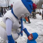 Plan your weekend: Winterfest, pancakes, vintage photos and more #HamOnt https://t.co/JUDwVClHtf https://t.co/znNHInYndq